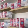 Protege Matelas Confortex Store